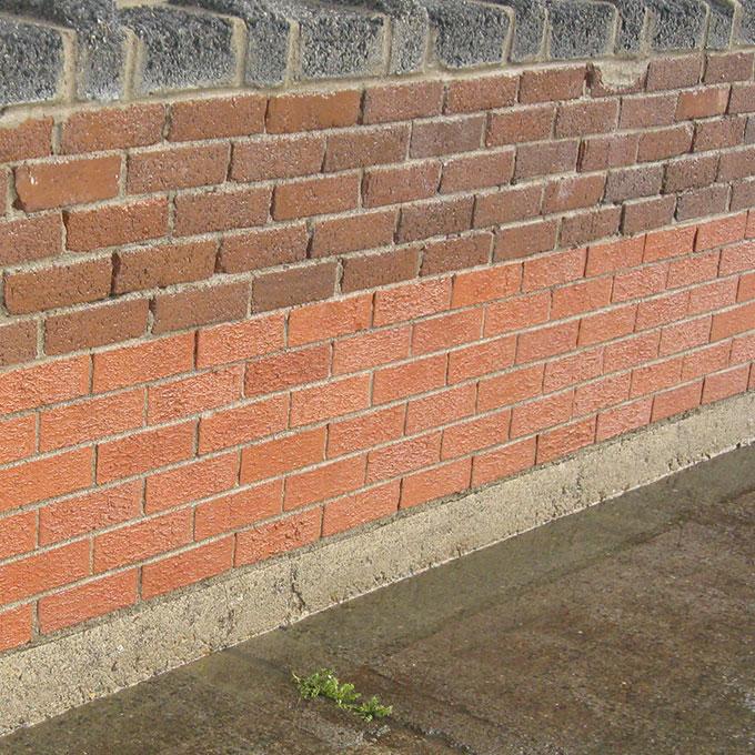 brick-thumb